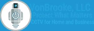 VonBrooke Telecom